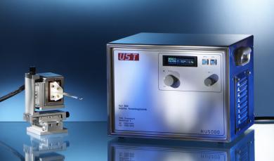 Hochfrequenz Generator HU 5000